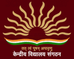 Kendriya Vidyalaya ONGC - logo