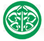 Raisina Bengali Senior Secondary School Mandir Marg - logo