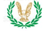 Laurels School International - logo