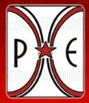 Progressive Education School - logo