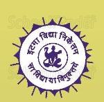 ITMA Vidya Niketan - logo