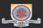 Sandipani Vidya Vihar - logo