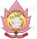 Sant Sri Asaramji Gurukul - logo