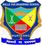 Himalayan International Residential School - logo