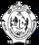 Kendriya Vidyalaya Bagdogra - logo