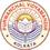 Narmada School - logo