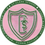Rishi Aurobindo Memorial Academy - logo