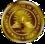 Oaktree International School - logo