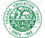 Lotus Concepts International School - logo