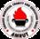 Rachana School - logo