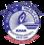 MET Rishikul Vidyalaya - logo