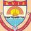 Orion School - logo