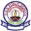 St Joseph's English Medium School - logo