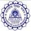 The Lexicon International School Kalyani Nagar - logo