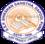 R M D Sinhgad Spring Dale Primary School - logo