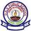 Global Edge School Kukatpally - logo