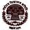 Kendriya Vidyalaya - logo