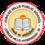 Roots Montessori School - logo