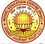 HMR School - logo
