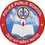 Freedom International School - logo