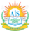 Ashok Group Of Institutes - logo