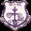 Prince Srivari Vidyalaya Secondary School - logo