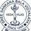 Kendriya Vidyalaya Salai - logo