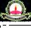 Anugraha Mandir School - logo