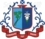 G R D Academy - logo