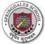 St Francis De Sales School - logo