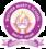 Veda Vyasa DAV Public School - logo
