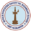 Jose Marti Government Sarvodaya Coed School - logo