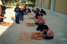 School Gallery for Eklavya School