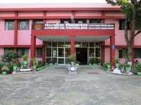 School Gallery for Kendriya Vidyalaya Sabarmati