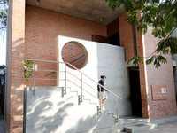 School Gallery for Rachana School