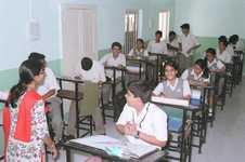 School Gallery for Rajhans Vidyalaya