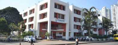 Vishwajyot_Building-940x360.jpg