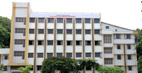 School Gallery for Goregaon Education Society's English Medium School