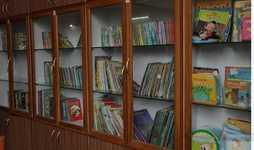 School Gallery for Vidya Vikasini School