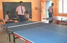 Indoor-Games_b.jpg