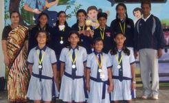 School Gallery for Sardar Dastur Co-Ed School