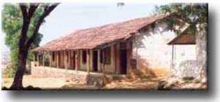 School Gallery for Rayat Shikshan Sanstha Primary School