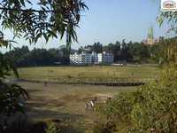 School Gallery for R M D Sinhgad Spring Dale Primary School