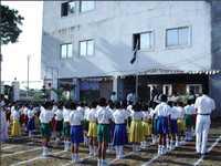 School Gallery for Bud's International School