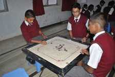School Gallery for Vidya Niketan School CBSE Board