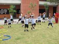 School Gallery for The Aga Khan Academy