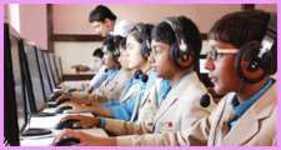 School Gallery for Abhyasa Residential Public School