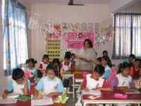 School Gallery for National Public School Koramangala