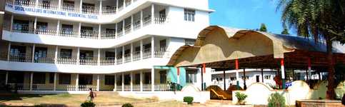 School Gallery for Sri Devraj Urs International Residential School