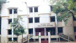 BVM1.jpg